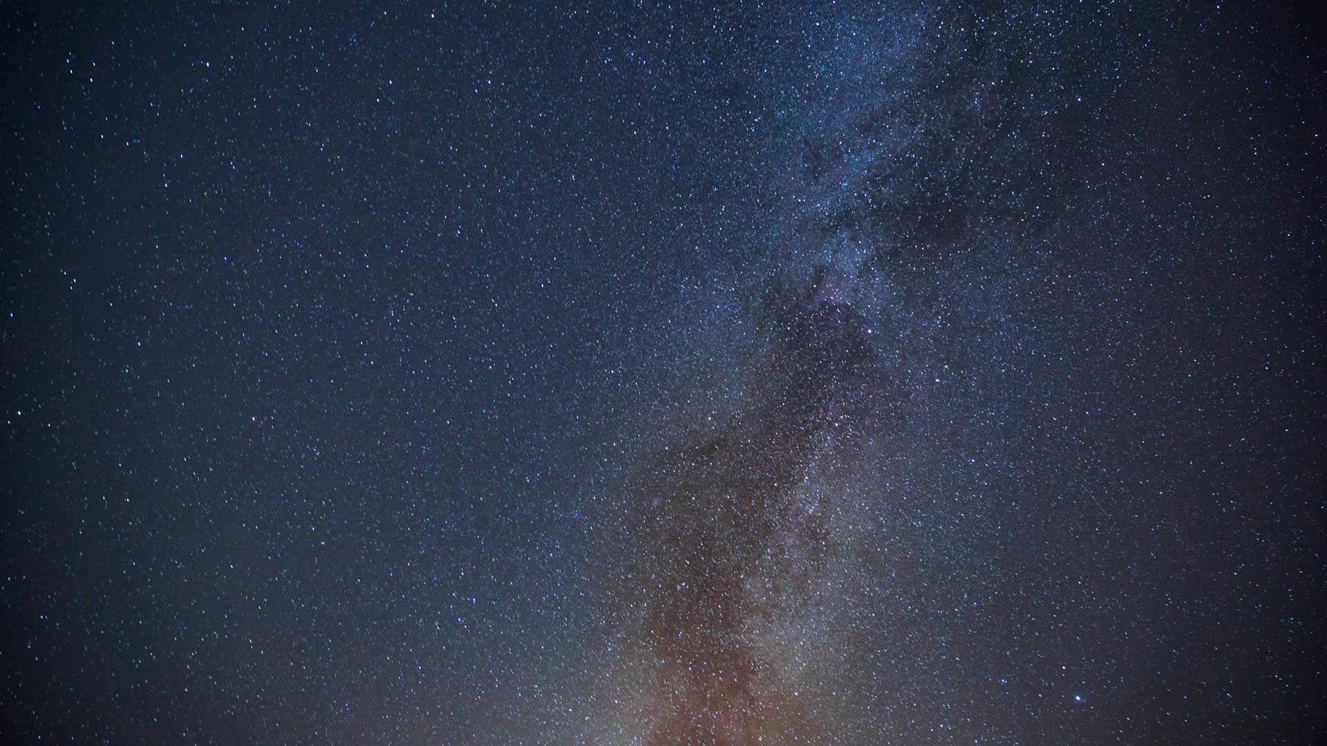 TYT Array image224