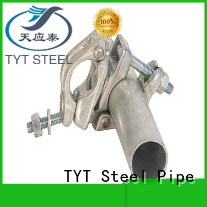 latest scaffolding pipe best manufacturer for outdoor use