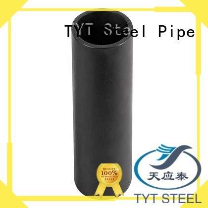 new erw tube best manufacturer for promotion
