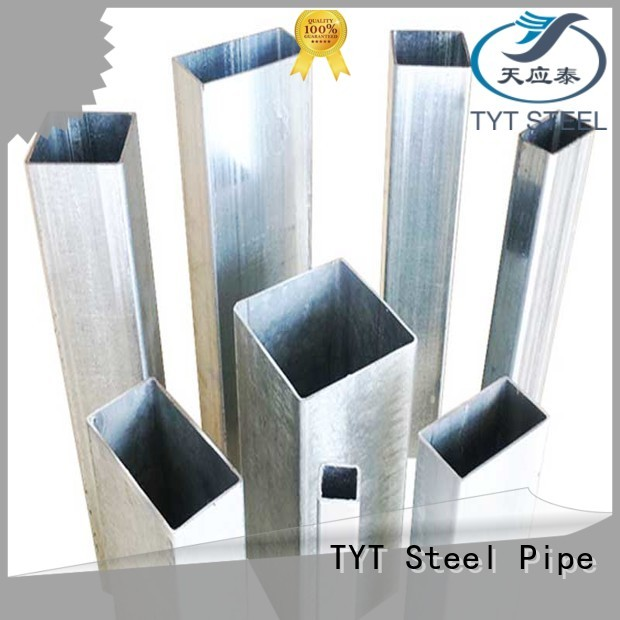 TYT quality shs pipe inquire now bulk buy