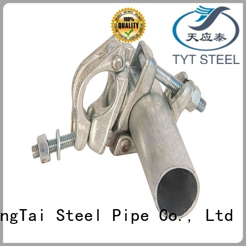 latest 2 inch pipe best supplier bulk buy