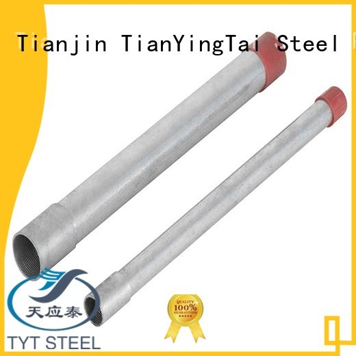 high-quality cutting pipe suppliers bulk buy