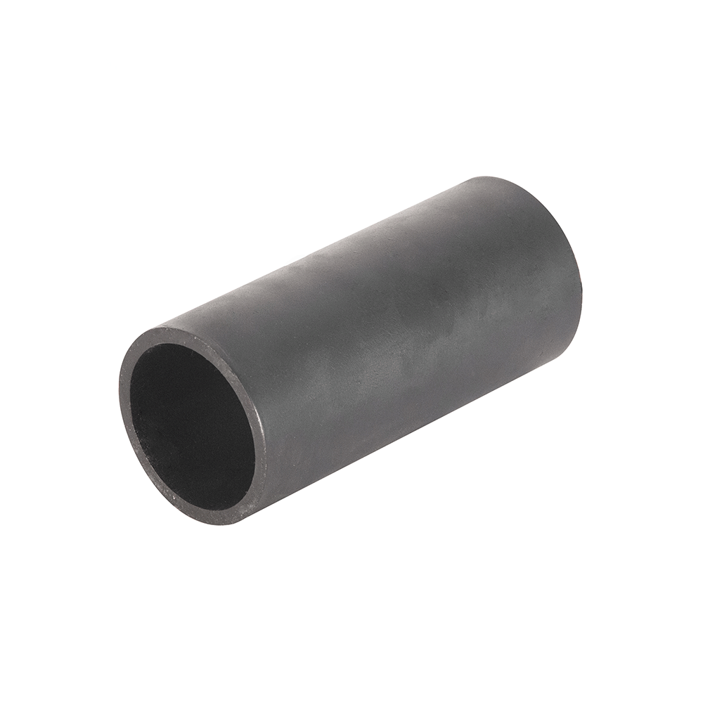 ERW black round steel pipe welded pipe
