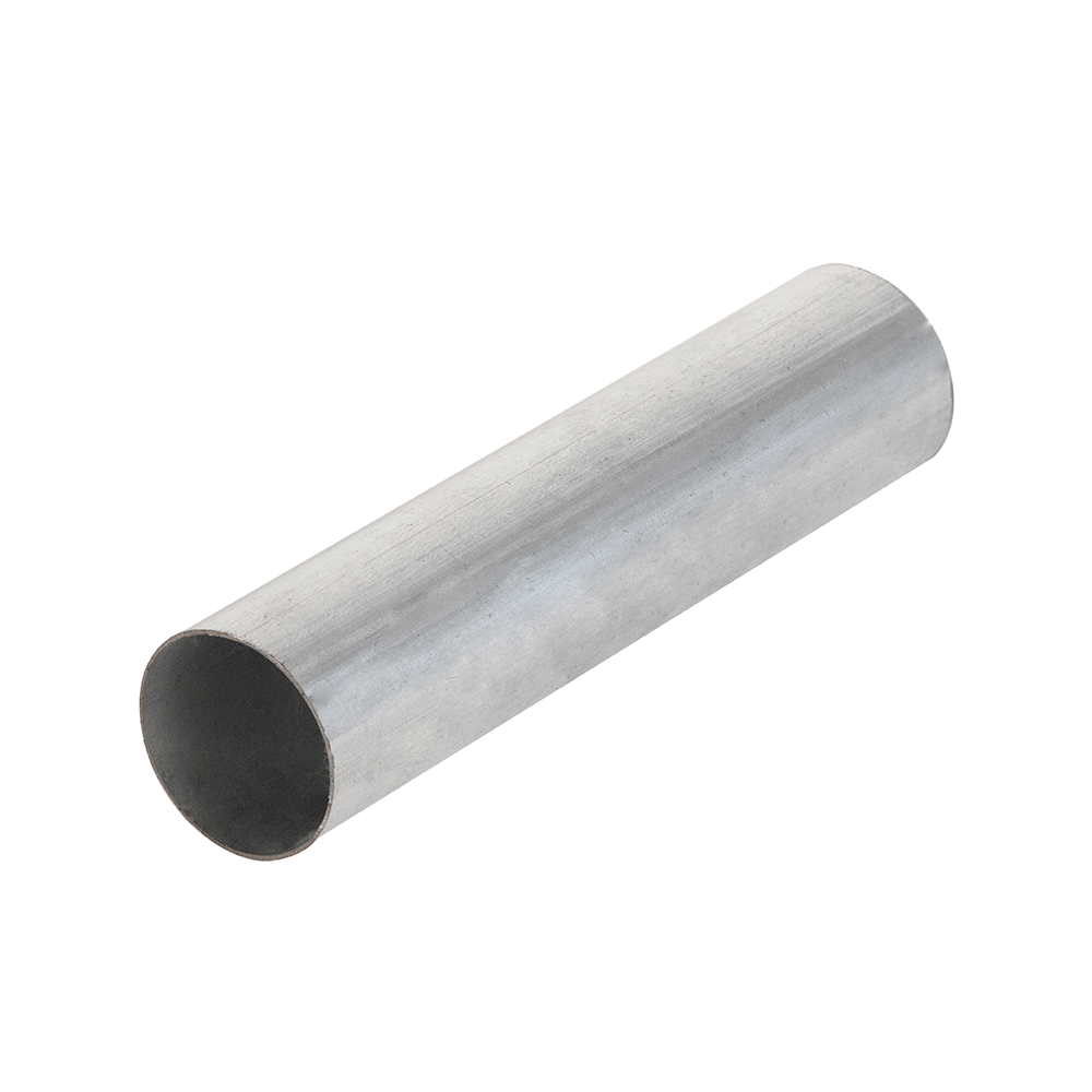 Tianjin TYT-Hot dipped galvanized steel pipe round pipe
