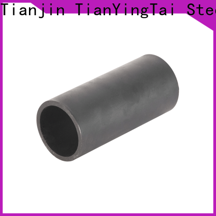 top ms pipe suppliers for sale