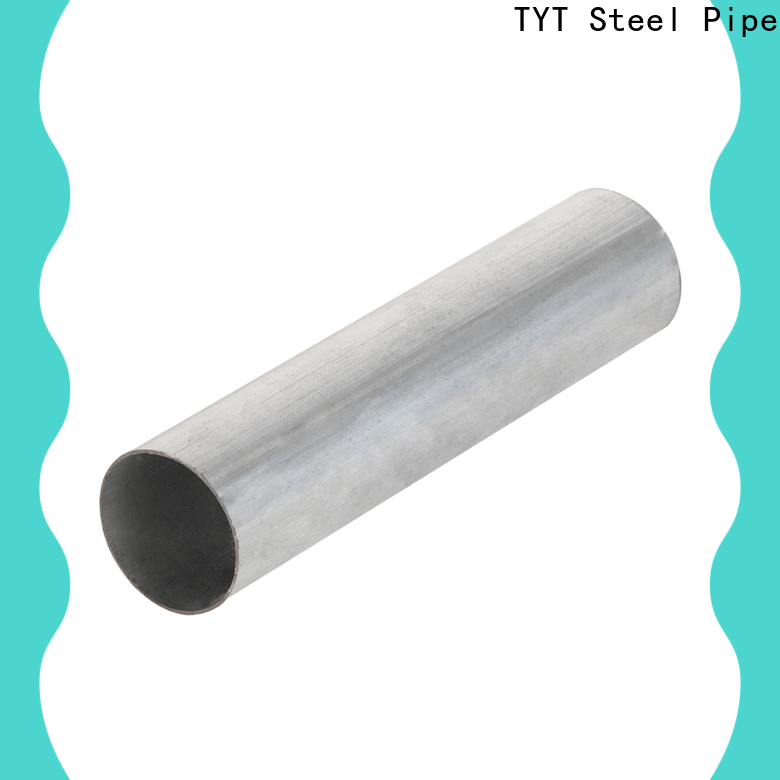 TYT top rated hdg pipe series bulk buy