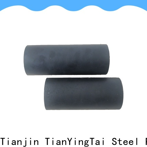 TYT ms black pipe factory bulk buy
