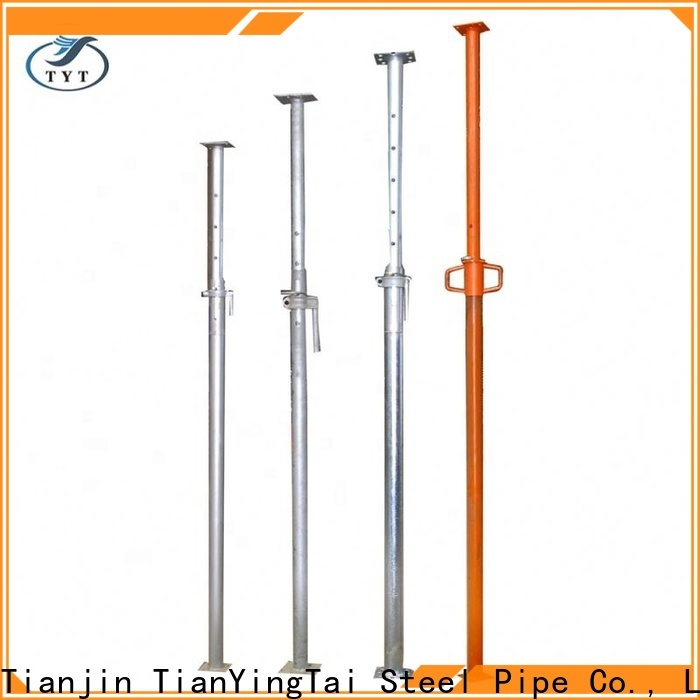 TYT metal buy scaffolding tube and fittings supplier for sale