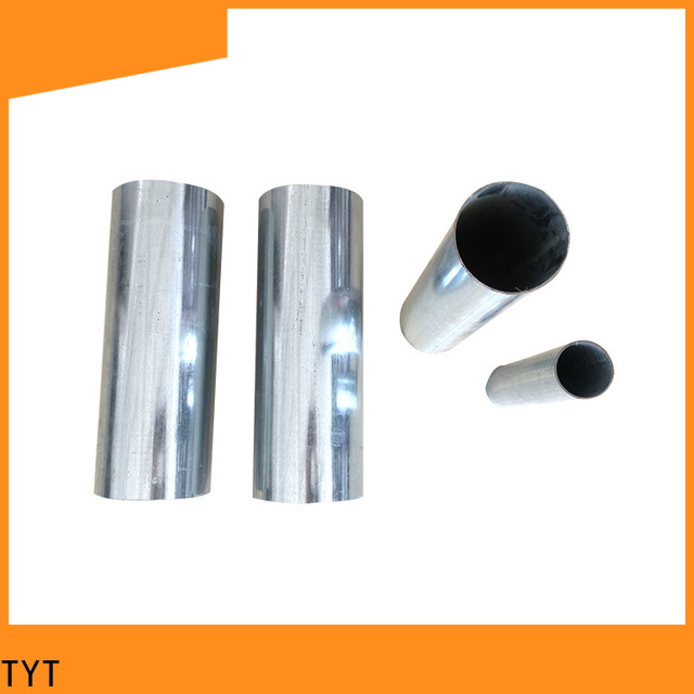 metal gi steel pipe from China for greenhouse