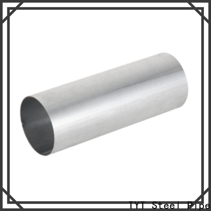 top hot dip galvanized steel pipe wholesale for construction structure