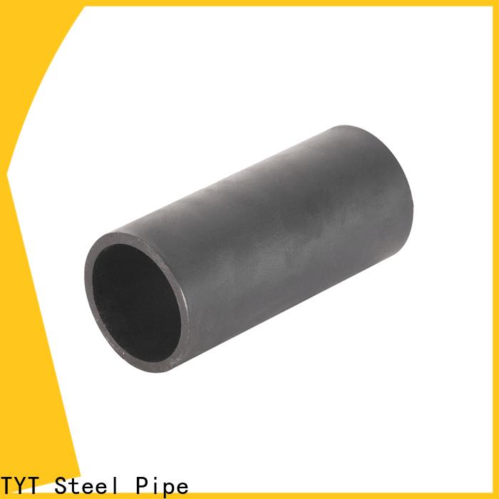hot selling erw pipe wholesale bulk production