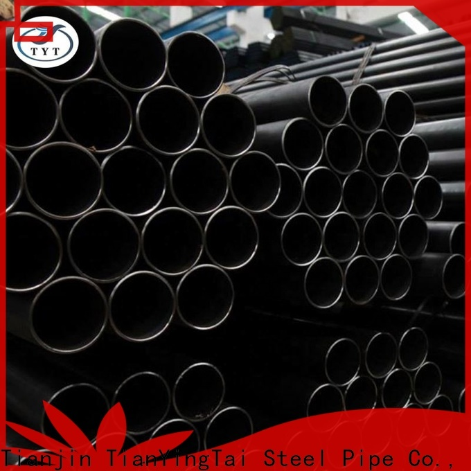 practical astm steel pipe supply for sale