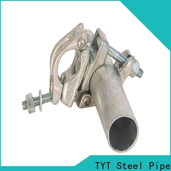 TYT scaffold tube supply bulk buy