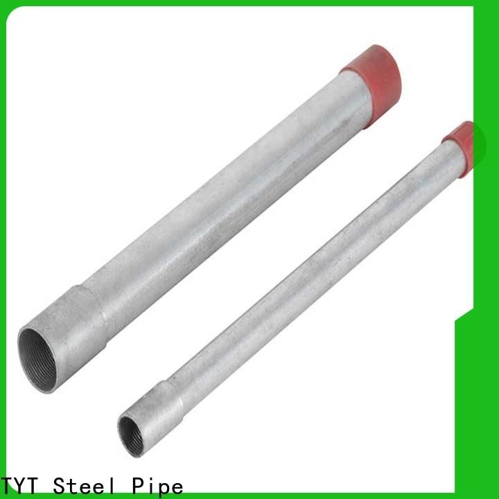 new plain pipe series bulk production