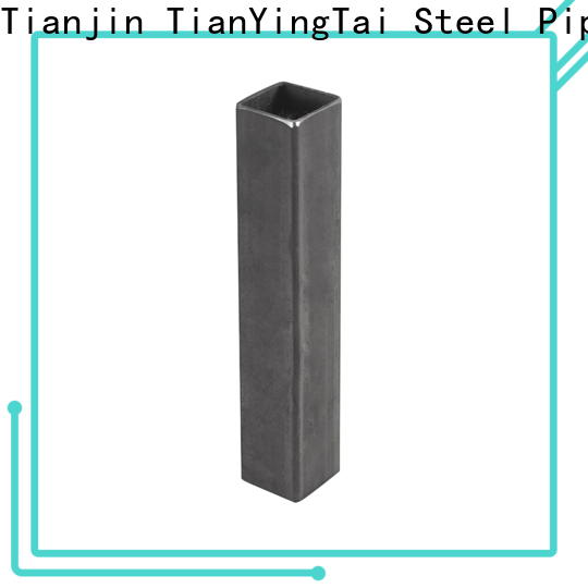 TYT hot selling shs pipe supply bulk buy