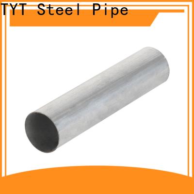 TYT best galvanic pipe inquire now bulk buy