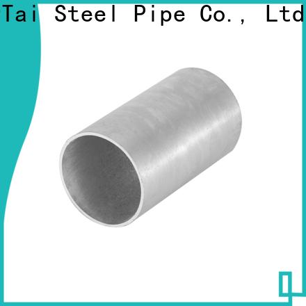 popular galvanized metal pipe suppliers bulk buy