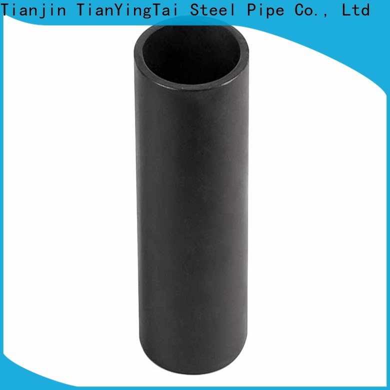 TYT high quality api pipe best supplier for construction structure