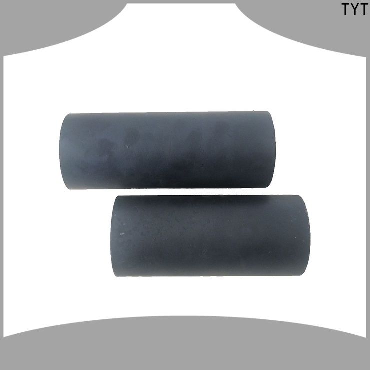 TYT quality black pipe company for construction structure