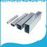 TYT gi pipe series for sale