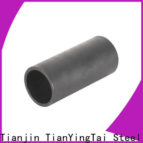 high-quality astm steel pipe supplier for building
