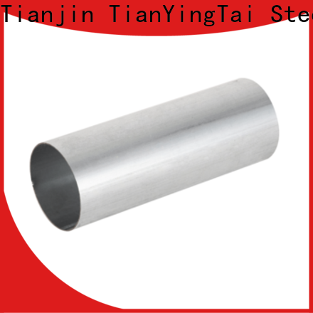 practical galvanised pipe threaded company for building