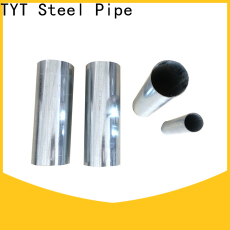 top galvanized steel pipe for sale company bulk buy