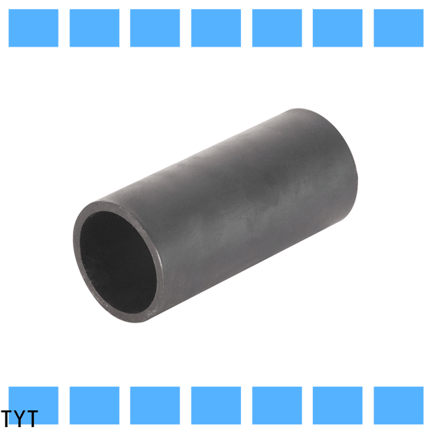 TYT astm steel pipe directly sale for construction structure