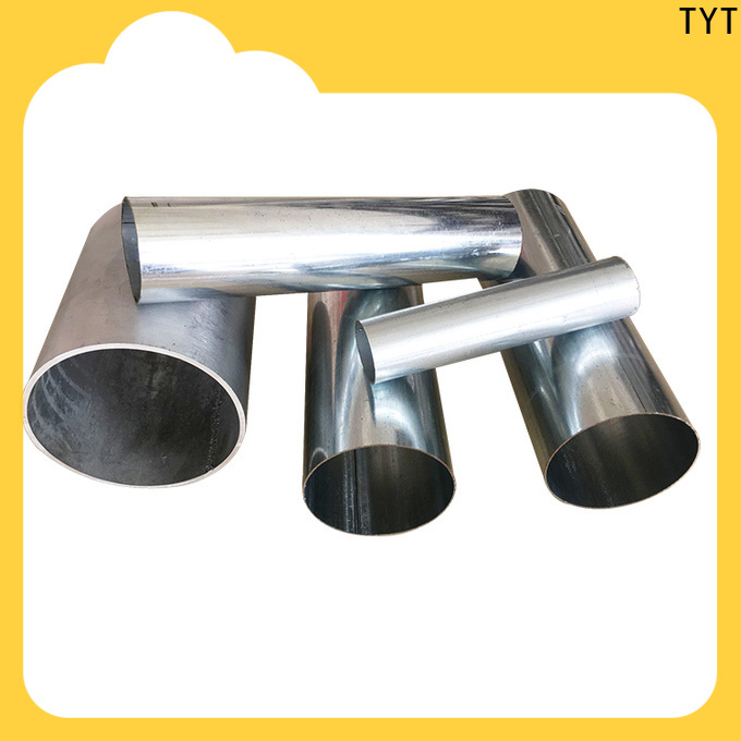 top rated gi pipe directly sale bulk buy