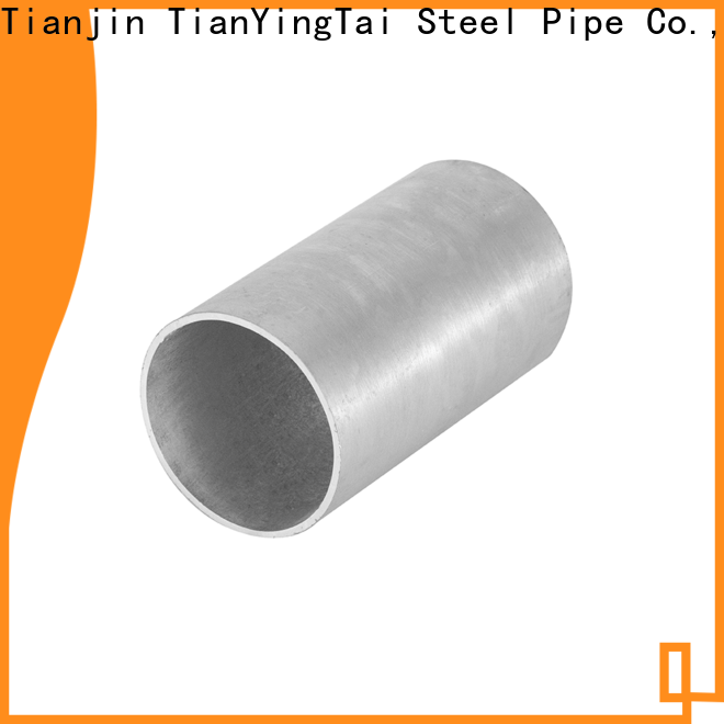 TYT hot galvanized steel series for promotion