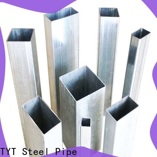 TYT high quality shs pipe inquire now bulk production