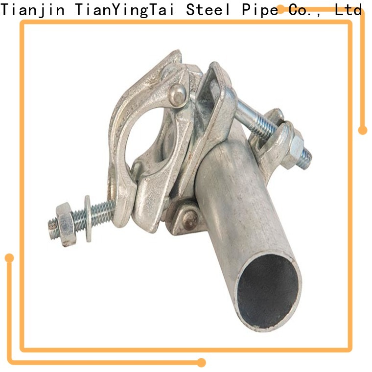 hot selling steel scaffold tube directly sale for building