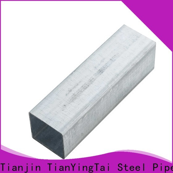 TYT top quality hollow pipe inquire now bulk buy