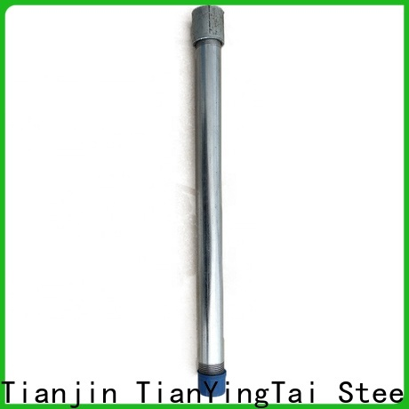 TYT practical cutting pipe inquire now for construction structure