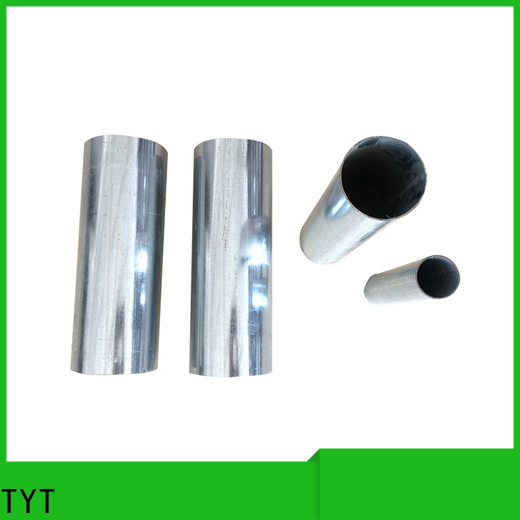 high-quality gi pipe factory for sale