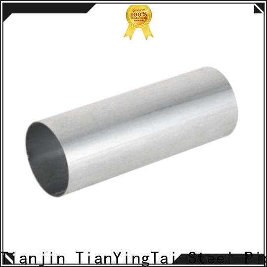 practical galvanic pipe factory for promotion