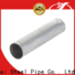TYT galvanized metal pipe suppliers for sale