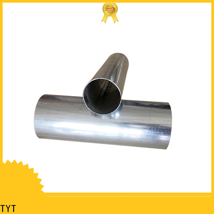 top quality gi square pipe factory for gasoline and oil lines