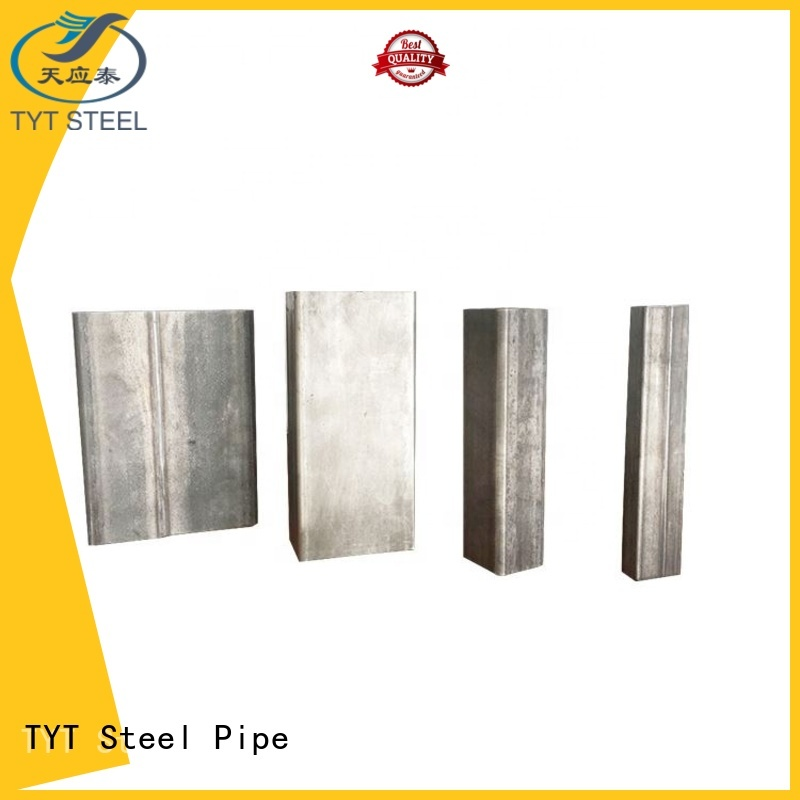 latest hdg pipe with good price for building