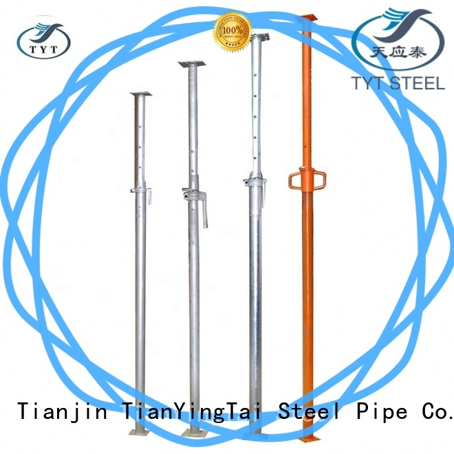 top 2 inch pipe supply bulk production