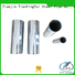 TYT galvanised steel square tube supplier for greenhouse