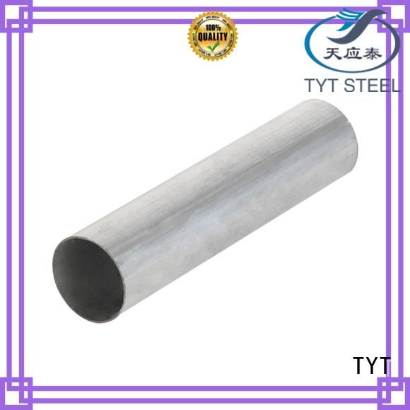 popular hdg pipe manufacturer bulk buy