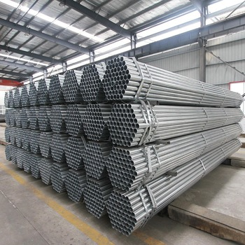 TYT galvanized metal pipe suppliers for sale-2